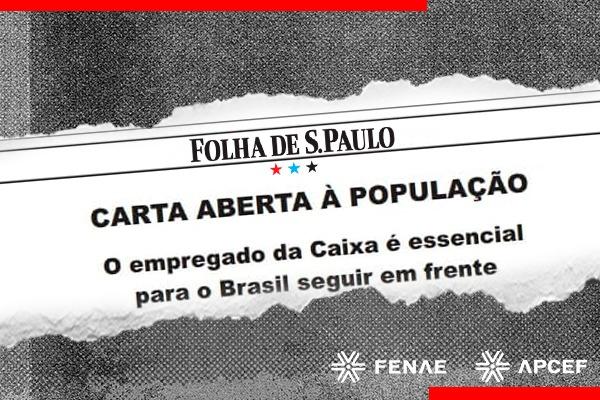 carta_a_populacao_400