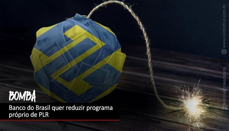 tag-bomba-bb-quer-reduzir-programa-proprio-de-plr