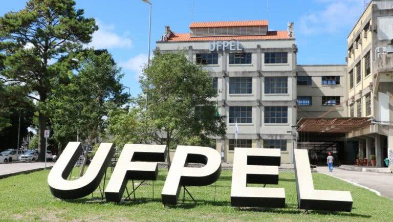 20210108-ufpel-768×512