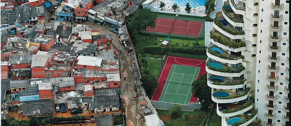 Paraisópolis-e-Morumbi-1000×600