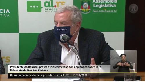 coutinho_reuniao_18082021