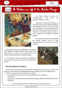 ss (2014-12-13 at 11.18.26)