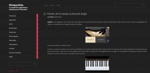 WinApps4Edu_Piano