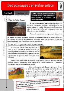 ArtsVisuels_Paysages_02_LEte