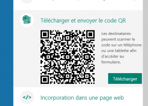 forms15_qrcode