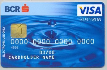 https://i2.wp.com/www.bancherul.ro/poze/stiri/0906021509_bcr-card-cu-cip.jpg