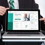 YouBusiness Web - Il portale di servizi per le imprese