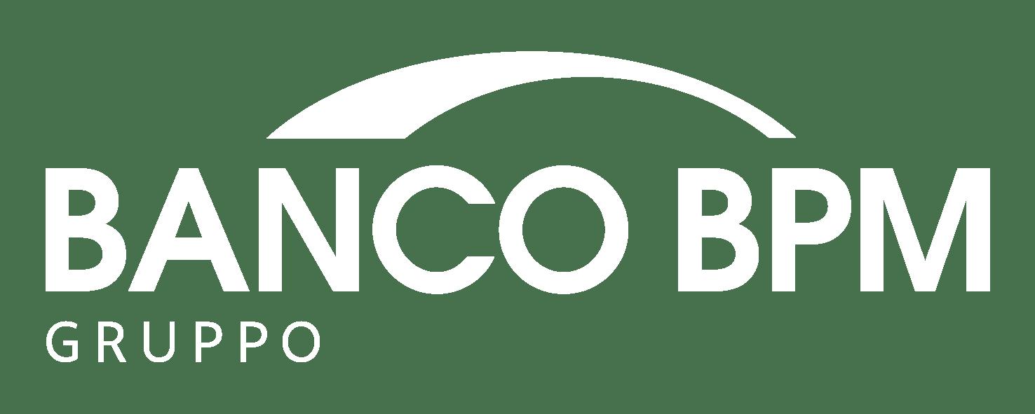 Banca Popolare Di Milano Banco Bpm