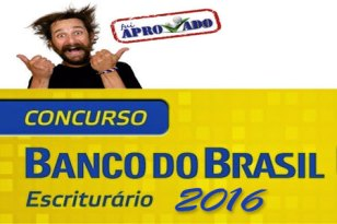 concurso-banco-do-brasil-2016