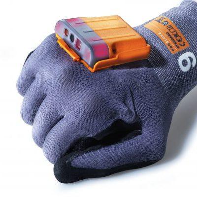 ProGlove-Mark-fist-715x400