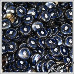 Buttons Referenzen band-merch.de