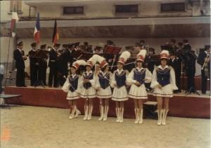 Barzio 1980