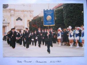 Lecco - 1983