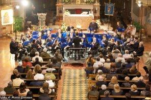 Barzio - Concerto di Pasqua 2007