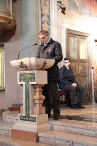 Festa S.Cecilia 26-11-17