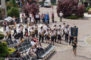 Barzio - 24-06-2017 Festeggiamenti 130°