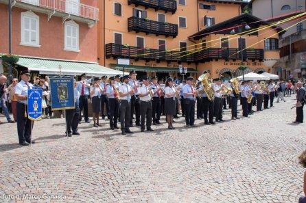 Barzio - 02-07-2017 Festeggiamenti 130°