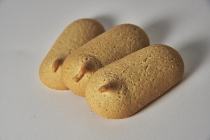 Biscottone di Emma