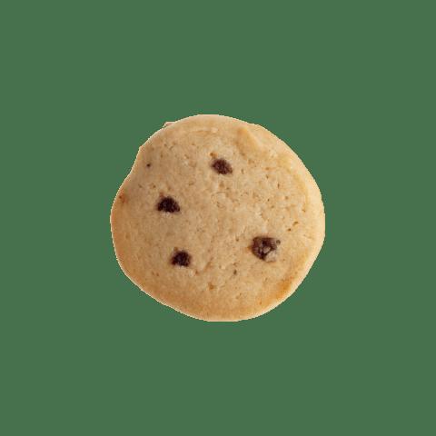 Cookie di riso