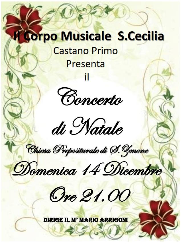 ConcertoNatale2014