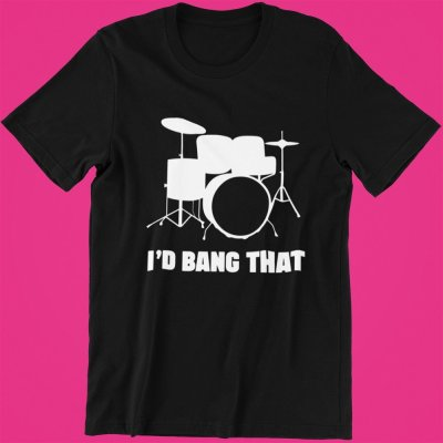 Drums-I-wouldd-Bang-That