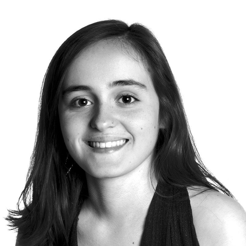 Irene Buitrago