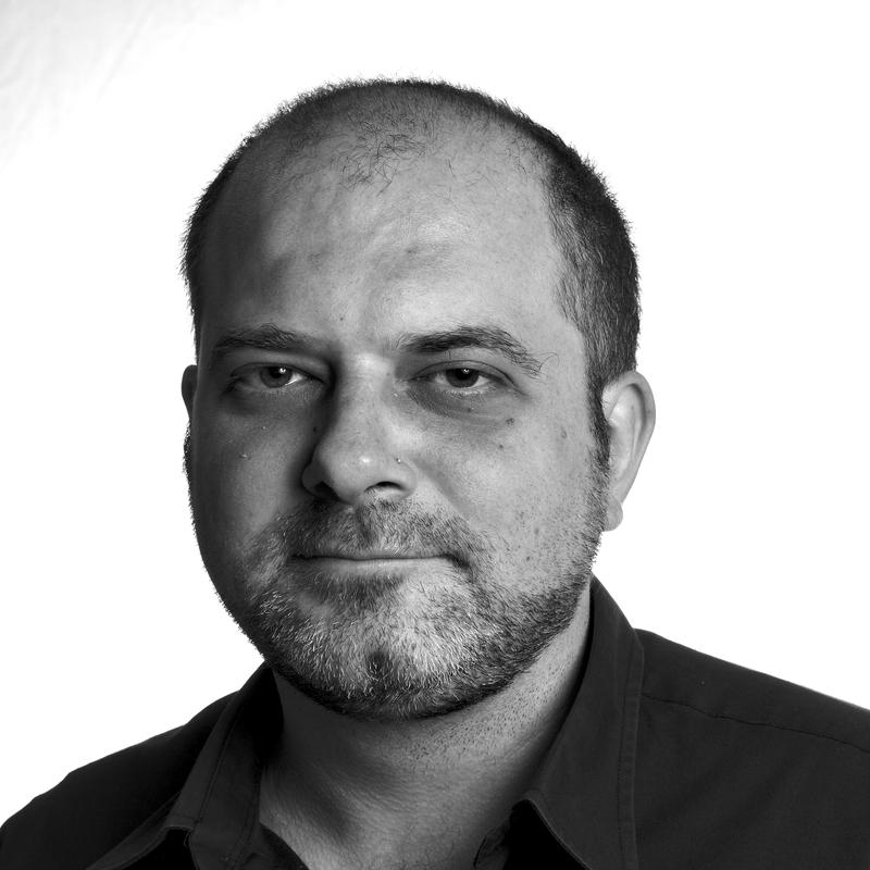Juan José Portero