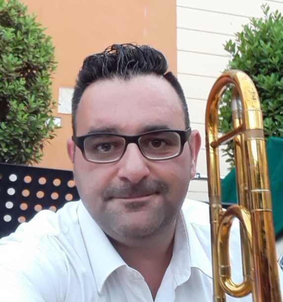 Giambattista Ditano