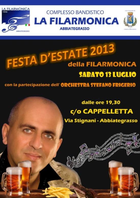 Locandina_Festaestate2013_low