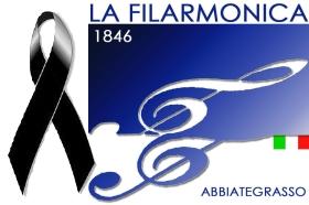 Logo_lutto