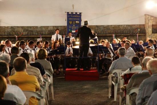 concerto_sanpietro_300613