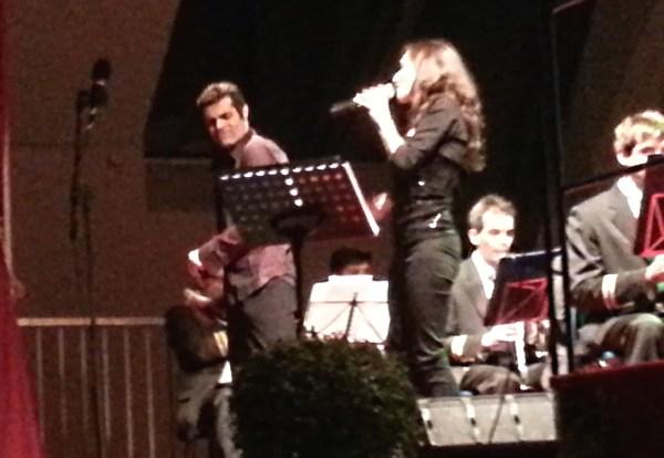 concerto2013_02
