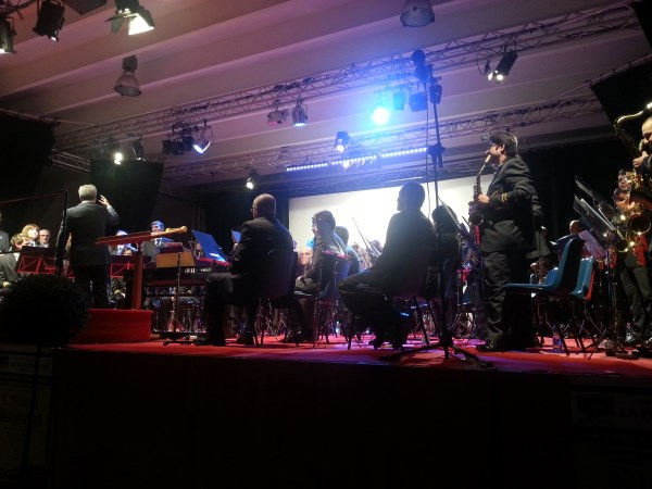 concerto2013_04
