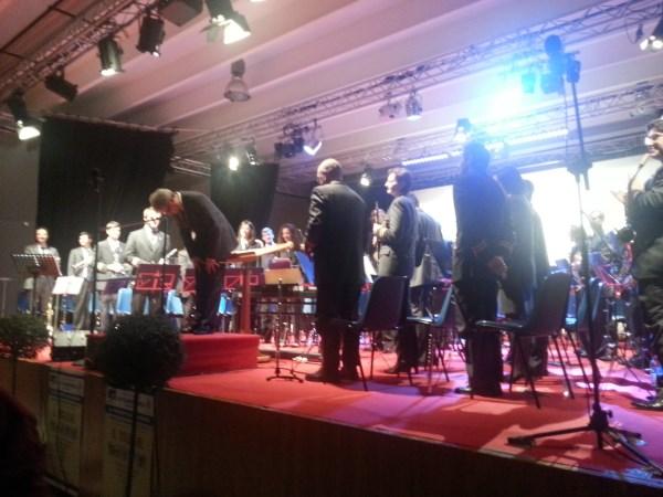 concerto2013_05