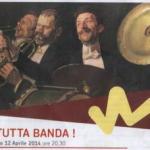 banner_auditorium