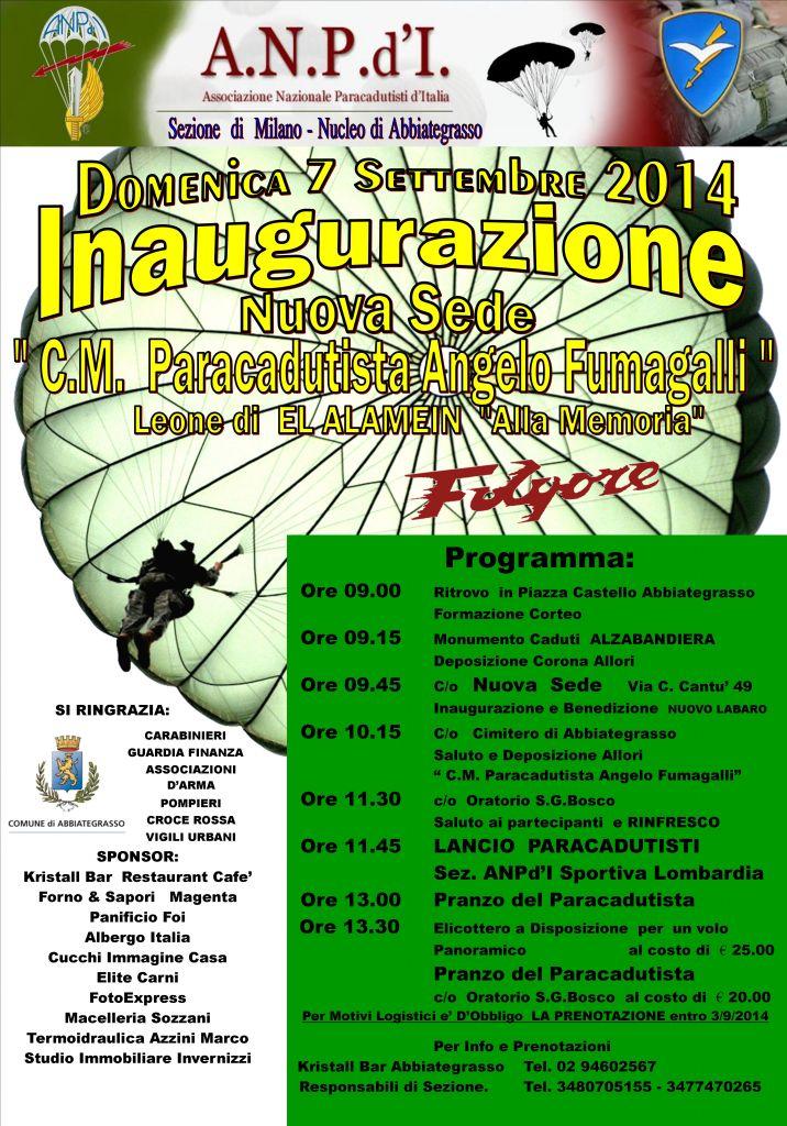 Paracadutisti07092014