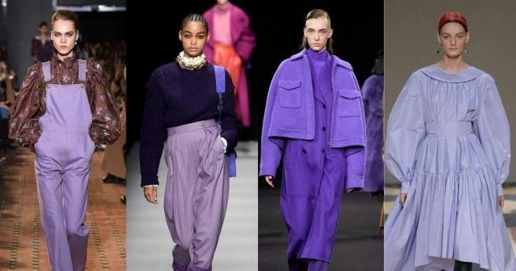 couleurs tendances bandanas