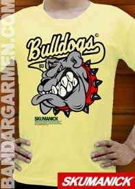 kaos-distro-baju-murah-clothing-tshirt-002