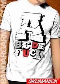 kaos-distro-baju-murah-clothing-tshirt-006x