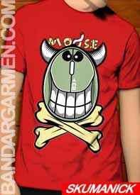 kaos-distro-baju-murah-clothing-tshirt-011x
