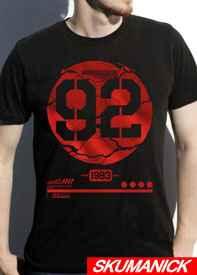 kaos-distro-baju-murah-clothing-tshirt-0121