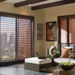 What Are The Right Type Of Blinds For My Living Room B B Window Coverings