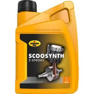 scoosynth 2stroke
