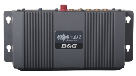 sonichub-2_bg.png