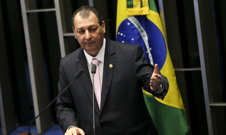 Omar Aziz