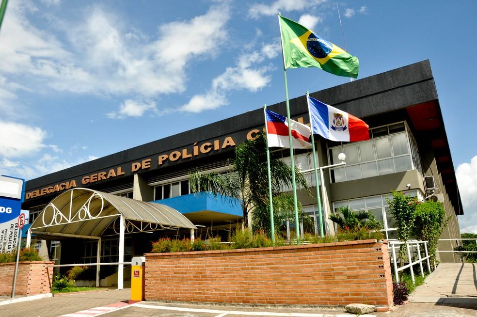 Crianças e adolescentes lideram o ranking de desaparecimentos em Manaus