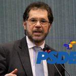 Rosiene Carvalho l PSDB perde força; Plínio Valério é simbólico no contexto