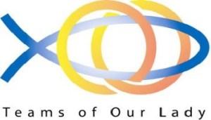 TOOL logo large