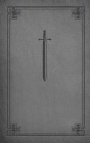 manual for spiritual warfare - small