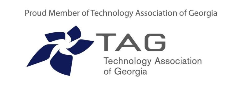 TAG Technology Association of Georgia - Band of Coders